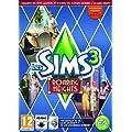 Les Sims 3 : Roaring Heights [CIAB]
