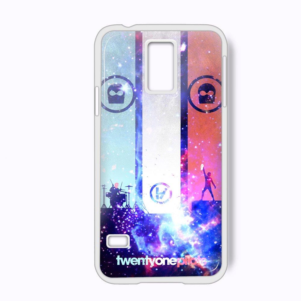 Twenty One Pilots Iphone Case