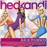 Hed Kandi: Back To Disco