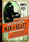 Between Man and Beast: An Unlikely Explorer, the Evolution Debates, and the African Adventure that…