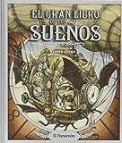 img - for El gran libro de los sue os (Spanish Edition) book / textbook / text book