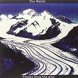 Tracks From the Alps [VINYL]