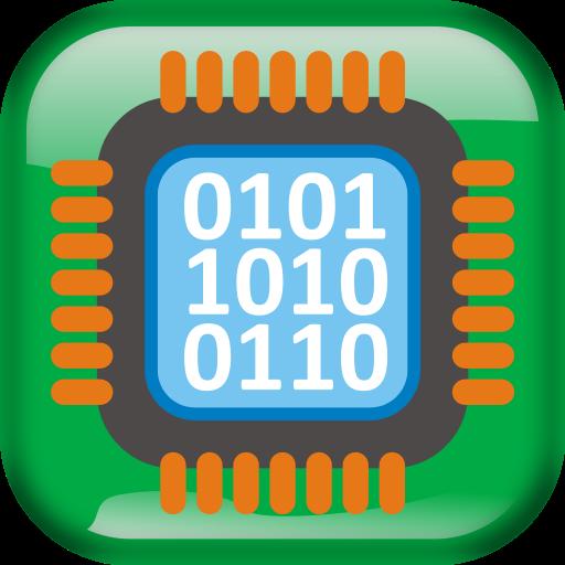 system-info-benchmark