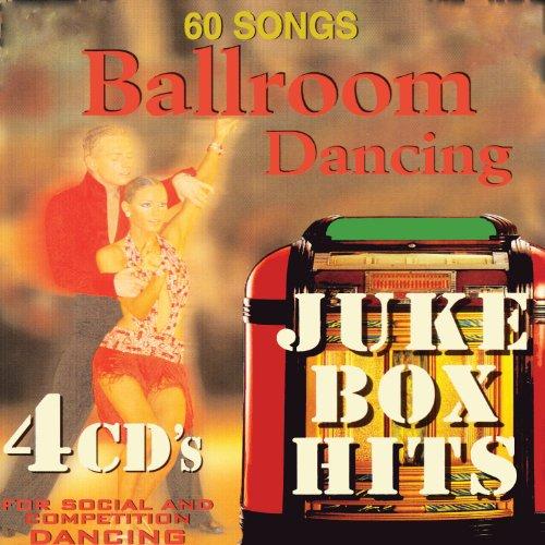 Ballroom Dancing Juke Box Hits