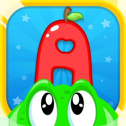 preschool-learning-interactive-alphabet