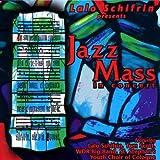 echange, troc Lalo Schifrin - Jazz Mass