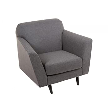 Armchair Grey Abbey