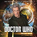 Doctor Who: The Lost Magic: 12th Doctor Audio Original Hörspiel von Cavan Scott Gesprochen von: Dan Starkey