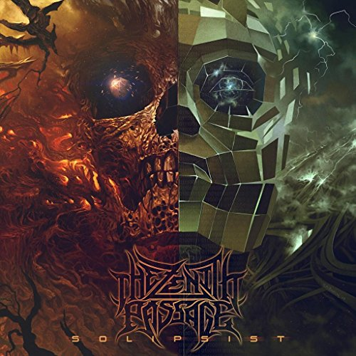The Zenith Passage-Solipsist-(ULR00602-2)-CD-FLAC-2016-86D Download