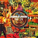Simla Beat 70/71