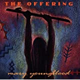 The Offeringby Mary Youngblood