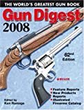 Gun Digest 2008: The World
