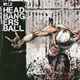 Various Artists MTV2 - Headbangers Ball