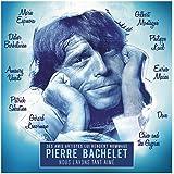 Hommage à Pierre Bachelet : Nous l'avons tant aimé
