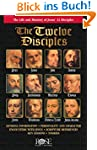 Twelve Disciples (English Edition)