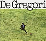 De Gregori (Digipack 2014)