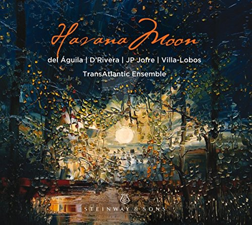 havana-moon-transatlantic-ensemble-steinway-sons-stns30052