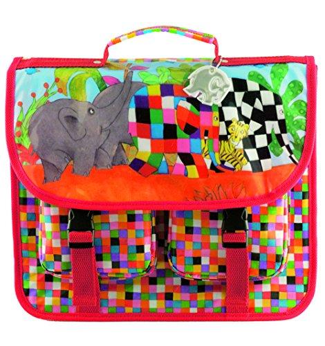 elmer-school-bag-multicolor-multicolour-el565e