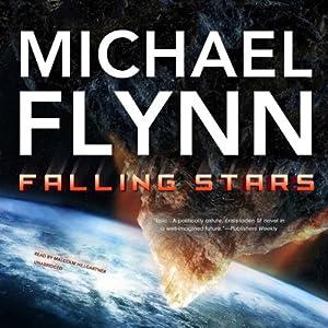Falling Stars | [Michael Flynn]