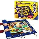 Ravensburger - Puzzle - Tapis De Puzzle
