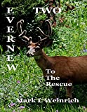 img - for EVERNEW TWO: To The Rescue book / textbook / text book