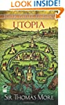 Utopia