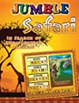 Jumble® Safari: In Search of Undi...