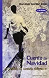 img - for Cuento de Navidad: es posible un mundo diferente book / textbook / text book