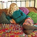 Wohnen mit Wolle: Das Beste aus Filati Home