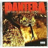 Great Southern Trendkill ~ Pantera