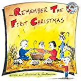 Remember The Christmas Story (Remember Series)