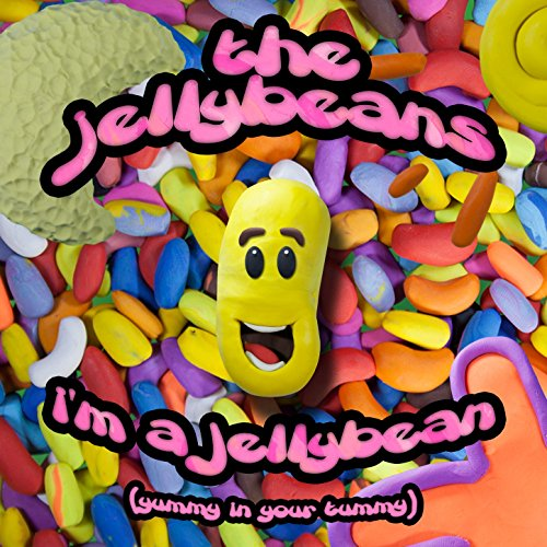 im-a-jelly-bean-yummy-in-your-tummy