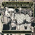 Diablos Del Ritmo: Colombian Melting Pot 2