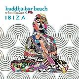 Buddah Bar Beach
