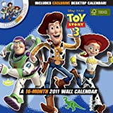 Disney Pixar Toy Story Collectibles & Gifts