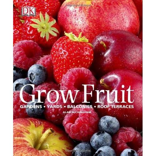 Grow Fruit (repost)