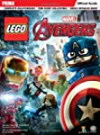 LEGO Marvel's Avengers Standard Editi...