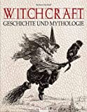 Witchcraft (3898807290) by Richard Marshall