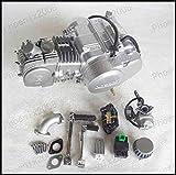 10 ATV カブ モンキー ゴリラ DAX 新型 リーファン LIFAN製 120cc 125cc エンジン