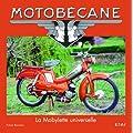 Motob�cane : La Mobylette universelle