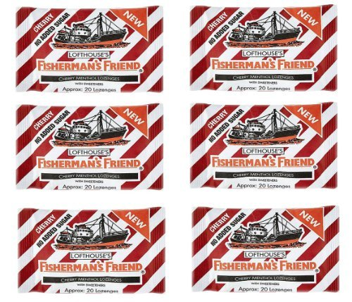 fishermans-friend-cherry-menthol-lozenges-pack-of-6-personal-care