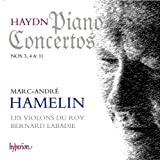 Marc-Andr� Hamelin