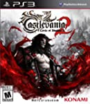 Castlevania: Lords of Shadow 2 - Play...