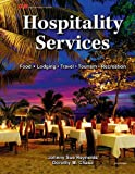 img - for Hospitality Services Instructor's Annotated Workbook book / textbook / text book