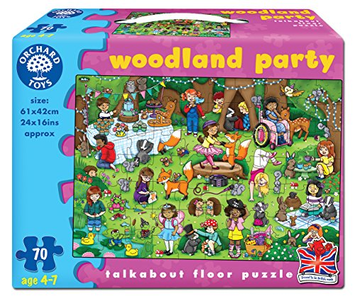 orchard-toys-woodland-party