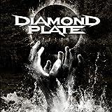 Pulse by Diamond Plate (2013-08-20)
