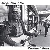 Northwest Blues