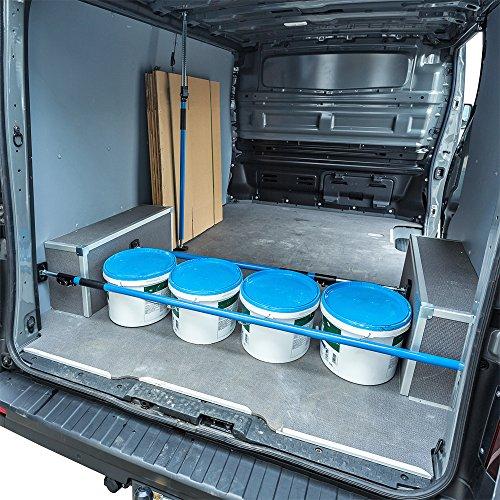 ladungssicherung-sperrbalken-spannstange-sperrstange-65cm-bis-115cm