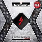 Electrostorm Vol. 6
