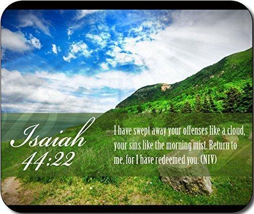 isaia-44-22-bible-verse-grande-mouse-pad-grande-idea-regalo-da-mydply